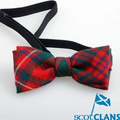 Clan Scott products