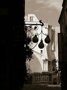 Tarraco. 1989-Now