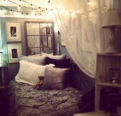 Tumblr room roomspiration
