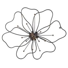 Learn to draw flowers of all kinds, from simple daisies to