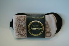 Air New Zealand inflight Hobbit amenity pack