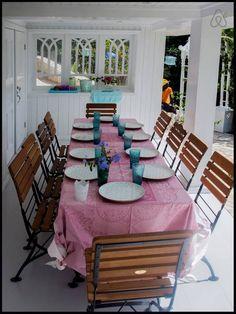 Regardez ce logement incroyable sur Airbnb : Blue Hole Gardens à Roaring River Jamaica