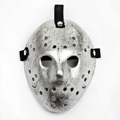 Murhaaja Naamio | Cybershop Halloween Stuff, Gears, Masks, Skull, Gear Train, Halloween, Skulls, Sugar Skull, Halloween Prop