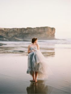 Oregon-When-He-Found-Her-Fine-Art-Weddings-Bridal-inspiration-Pacific-North-West-Coast-Reid-Lambshead