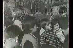 Εκλεκτός φίλος μας έστειλε ένα πολύ συγκινητικό βίντεο με μαθητές από το Δημοτικό Σχολείο της Κοντοβάζαινας πριν 37 χρόνια!! Πρόκειται για ένα ντοκιμαντέρ της ΕΡΤ που είχε επιμεληθεί ο γνωστός δημοσιογράφος Δημήτρης Λυμπερόπουλος το 1971. Σε... Newspaper, Concert, Journaling File System, Concerts
