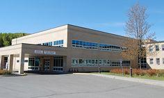 #Il n'y aura plus de chimio à Grand-Sault et à Saint-Quentin - Acadie Nouvelle: Acadie Nouvelle Il n'y aura plus de chimio à Grand-Sault et…