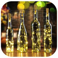 LEDCBA CORDOBA - Fotos Business Help, Display, Bottle, Decor, Cordoba, Products, Pictures, Floor Space, Decoration