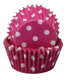 Navy blue Solid Muffin Cupcake Liners Paper case birthday Baking Cups 500 pcs,Standard Size 3 Standard Size 3 lucky star party supply
