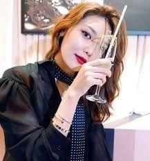 Resultado de imagem para Sooyoung