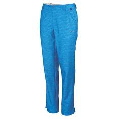 Puma Monolite Golf Pants Blue Aster