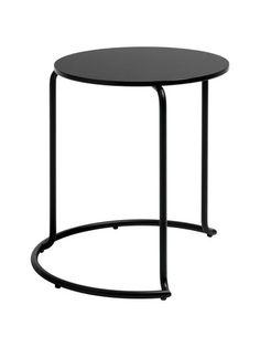 Artek 606-sivupöytä | Pöydät | Kalusteet | Koti | Stockmann.com