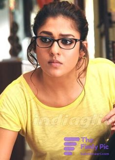 Beautiful Women Over 40, Beautiful Girl Indian, Most Beautiful Indian Actress, Beautiful Actresses, Indian Bollywood Actress, Indian Actress Hot Pics, Indian Actresses, Nayanthara Hairstyle, Latest Images