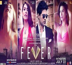 Fever 2016 full hindi movie Video 1 Keywords:Fever full movie, Fever full movie online, Fever full movie download, Fever 2016 full movie, Fever 2016 movie, 2016 hindi movies, Fever full film, film …