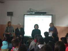 Digital-Zujáyr. La revista digital de la Biblioteca Escolar del IES Al-Zujáyr. Zújar (Granada): Zujareñas y trabajadoras. 8 de marzo: Día Internacional de la Mujer