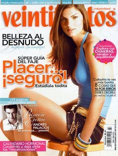 Fotografiado por Enrique Covarrubias para la revista Veintitantos, México, septiembre 2007