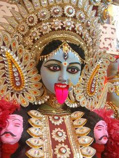 Durga Kali, Kali Hindu, Kali Mata, Shri Hanuman, Shiva Shakti, Lord Shiva Painting, Ganesha Painting, Kali Goddess, Mother Goddess