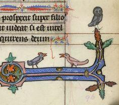 http://www.bl.uk/catalogues/illuminatedmanuscripts/ILLUMIN.ASP?Size=mid&IllID=5805 ….