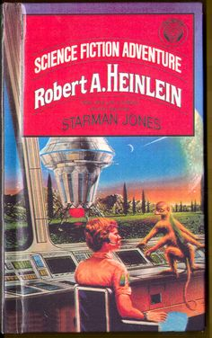 Starman Jones by Robert A. Heinlein was published in 1953. When his step-mother marries a no-account man, a country lad joins a hobo and together they fake their way into the Space Stewards, Cooks, and Purser's Clerks brotherhood to get an opportunity for space travel in an age when only the wealthy are so privileged.
