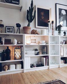 WEBSTA @ copenhagenboheme - Home sweet Home ☆ Hope you all had a good day at work. Enjoy your weekend sweets#interior4all #interior9508 #interior123 #interior_delux #interior444 #inspo #livingroom #myhome #nordic #interiorwarrior #interior #interiør #mitthjem #copenhagen #inspiration #style #interiors #whiteinterior #decor  #myinterior #house #mitthjem #follow #ikeadk  #vakrehjemoginteriør #design #elledecorationse  #copenhagenbohemeinspo #interiørmagasinet #hem_inspiration #fredagsinspo…