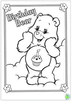 bedtime coloring pages.html