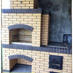 Большой барбекю комплекс...нееее не слышали) Мини барбекю комплекс, все самое необходимое в нем! Общая длина 2,1 метра, ширина 0,9 метра. Мангал стандартный 730 мм , Плита 512/512 мм , дверка со стеклом и отделана бронзой, можно наслаждаться видом на огонь 🔥 По вопросам строительства пишите в личку @2_pechnika или звоните 📲 8(909)365-36-86 #2_pechnika Gardening, Home Decor, Barbecue Pit, Grill Oven, Fire Places, Kitchens, Homemade Home Decor, Lawn And Garden, Interior Design