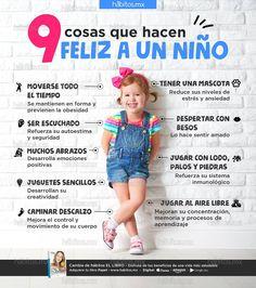 Having baby sleep problems? Reggio, Mo S, Baby Hacks, Happy Kids, Raising Kids, Kids Education, Baby Sleep, Workout, Baby Care
