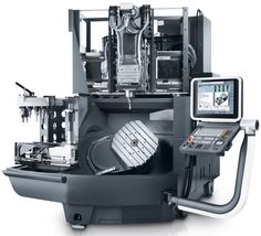 Tablet Secrets Straight From The Technology Experts Cnc Router Plans, 5 Axis Cnc, Machinist Tools, Cnc Milling Machine, Logging Equipment, Diy Cnc, Cnc Projects, Old Tools, Homemade Tools