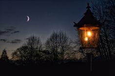 Night Whispers, Concerning Hobbits, Midnight Blue, Lamp Light, Lights, Explore, Photos, Lanterns, Candles