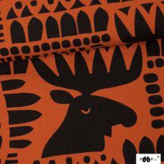Bat Signal, Superhero Logos, Handicraft Ideas