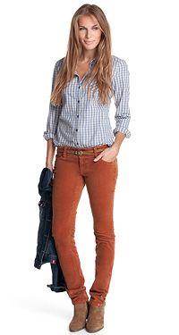 Esprit Online-Shop - ESPRIT online shop - kleding & accessoires voor dames, heren en kinderen