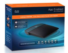 White Hat Hacker Exposes Security Exploits In Linksys Wi-Fi Routers