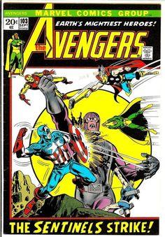 Marvel Comics Superheroes, Marvel Comic Books, Comic Book Characters, Comic Character, Comic Books Art, Marvel Avengers, Comic Art, Marvel Characters, Univers Marvel
