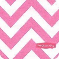 Ruby by 1//2 yard MODA Fabric ~ HALF MOON MODERN ZIG ZAG ~ 32216 15