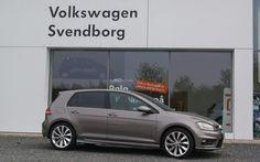 Volkswagen, Golf, Cars, Vehicles, Autos, Car, Car, Automobile, Turtleneck