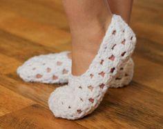 Ver todos los patrones Mamachee aquí: www.mamachee.etsy.com  ** Este listado está para una instantánea descarga PDF ganchillo patrón **  Crochet un