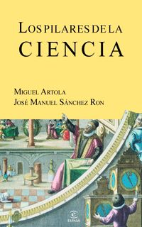 Una monumental historia de la Ciencia, con un enfoque novedoso, que combina la aportación de dos de los más prestigiosos investigadores del panorama académico español contemporáneo.