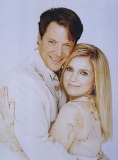 days on our lives | Jack and Jennifer - Days of Our Lives Photo (12094134) - Fanpop ...