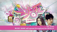 [MusicBank Live 2016.10.07] SHINee, GOT7, INFINITE,Apink