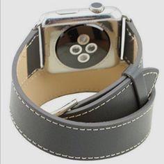 Uhren Humorvoll Crested Nylon Strap Für Apple Uhr Band 4 3 42mm 44mm Iwatch Band 38mm 40mm Sport Schleife Correa Armband Für Apple Uhr 4 3 2 1 Uhrenzubehör