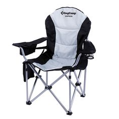 Furniture Lightweight Outdoor Fishing Chair Portable Folding Backpack Camping Oxford Cloth Foldable Picnic Fishing Train Chair With Bag Drip-Dry