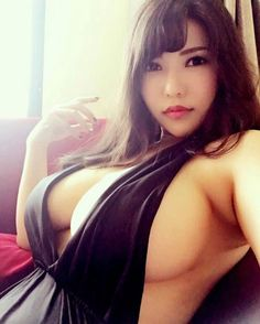 Busty And Beautiful