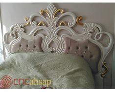 Ceiling Design Living Room, Living Room Designs, Modern Fireplace, Bed Sets, Bed Design, Ramadan, Bedding Sets, Cnc, Bedroom Furniture