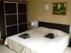 HOTEL FLORIMONT HEIGHTS 4*, Bansko, Bulgaria www.bansko-ski.ro #bansko  #ski  #skibansko  #bulgaria Surf, Bulgaria, Skiing, Home Decor, Ski, Decoration Home, Surfing, Room Decor