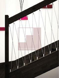 BRB TECNOSCALE - MOOD - Scala interamente in legno di faggio lamellare con struttura a doppia fascia laterale ad incastro,...