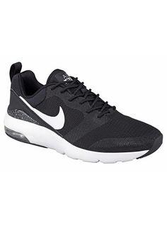 Nike Air Max Siren Wmns Sneaker
