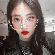 Asian Cute, Cute Korean, Korean Girl, Asian Girl, Korean Aesthetic, Aesthetic Girl, I Love Girls, Cute Girls, Girl Korea