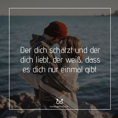 « - Only for you - # German Boys, Important Facts, Mind Tricks, Gifts For Photographers, Photo Checks, Beautiful Mind, Best Memories, Tutorial, To My Future Husband