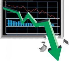 #Stocks at its lower level. visit:http://goo.gl/9okuyO  #investment