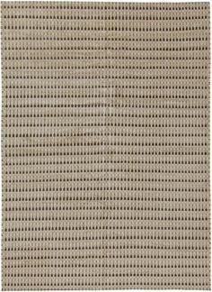 Antique Rug,Antique Carpets,Antique Persian Rugs,Tabriz Rugs,Custom Rugs - S.Siegel Contemporary Rug N10789
