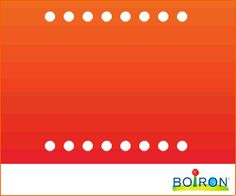Gana 2.000 Euros siendo la voz de Boiron.  Promoción válida para España hasta 16/12/2013.  Más información aquí: http://www.baratuni.es/2013/10/sorteos-gratis-la-voz-de-boiron-2-000-euros.html  #sorteos #sorteosgratis #sorteosgratuitos #baratuni #boiron